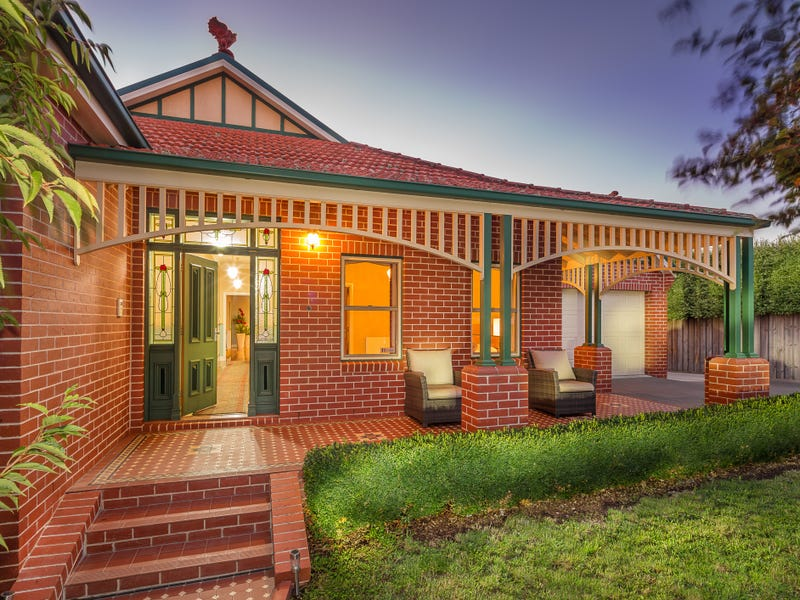 609 Armstrong Street North, Soldiers Hill, Vic 3350