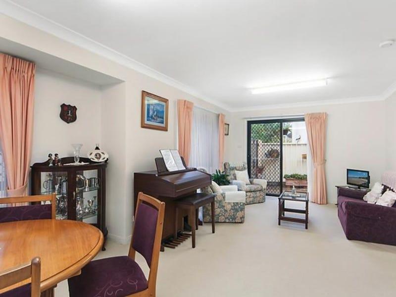 2/30 Boatmans Row, Eleebana, NSW 2282