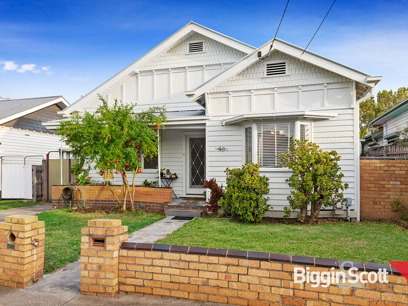 40 Albion St, Brunswick East, Vic 3057