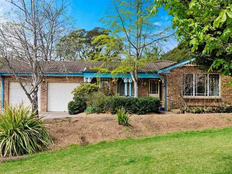 6 Lynne Close, Bundanoon, NSW 2578