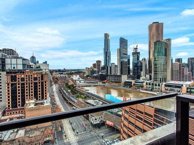 2110/7 Katherine Place, Melbourne, Vic 3000