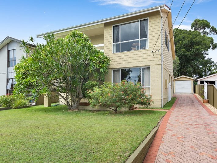 16 Bass Street, Dolans Bay, NSW 2229