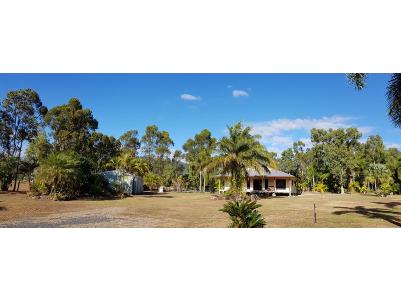LOT 10 Williams Ave, Cardwell