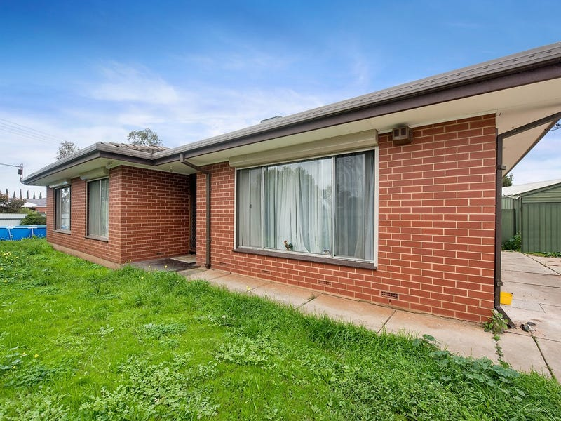 56 Saints Road, Salisbury Park, SA 5109