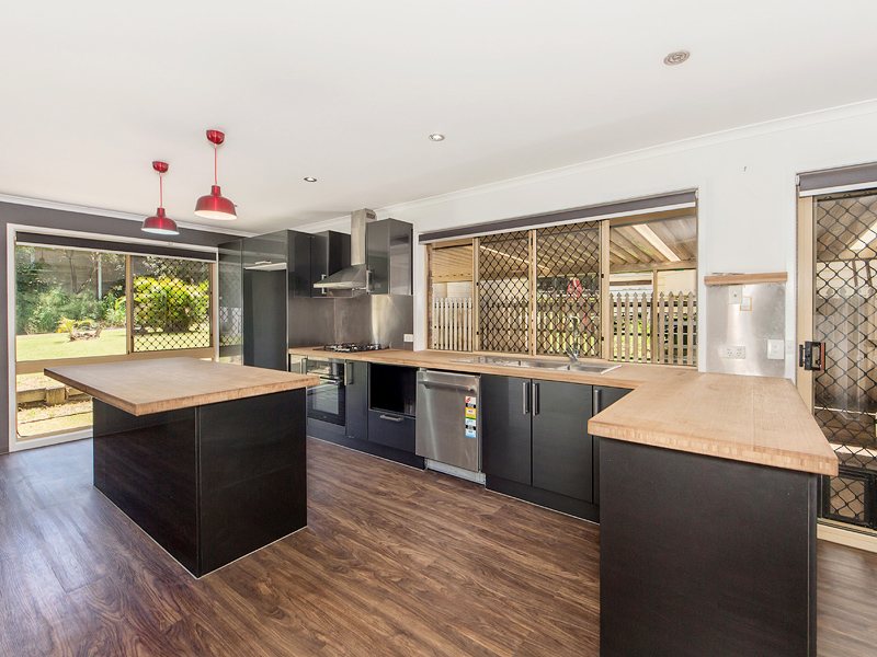 9 Dorman Lane, Brassall, Qld 4305