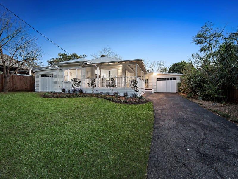 52 Granya Grove, Mount Eliza, Vic 3930
