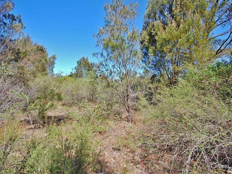 Lot 265 Kyber Road, Yerrinbool, NSW 2575