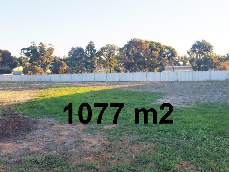 5 Opitz Court, Mathoura, NSW 2710
