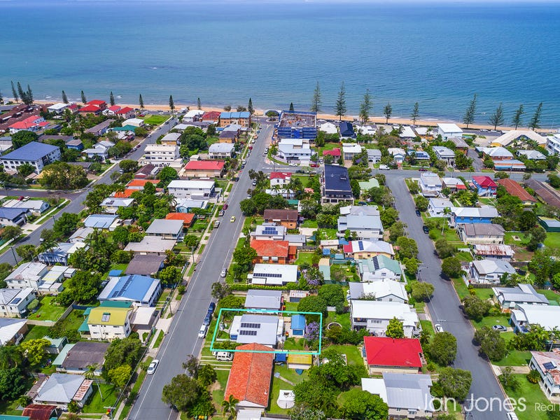 29 Mcculloch Ave, Margate, Qld 4019