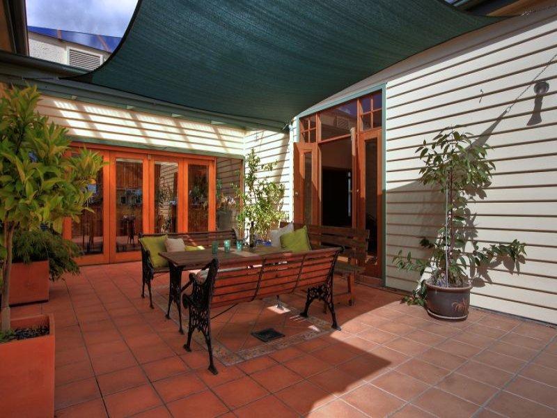 769 Melrose Road, Melrose, Tas 7310