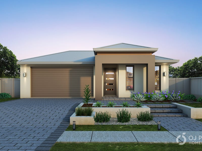 Lot 294 Taunton Circuit, Upper Kedron