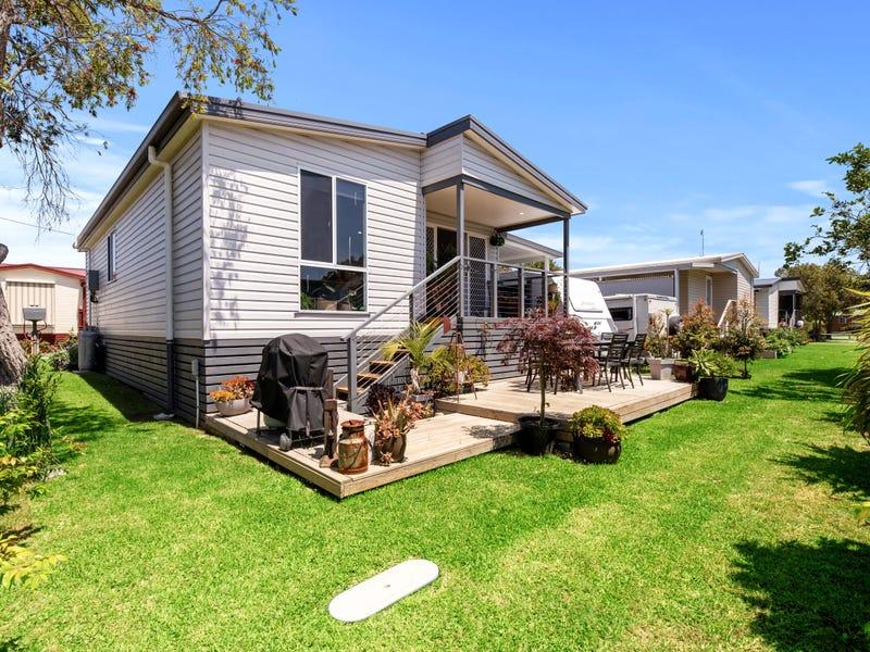 E14/148 Princes Hwy, Narooma, NSW 2546