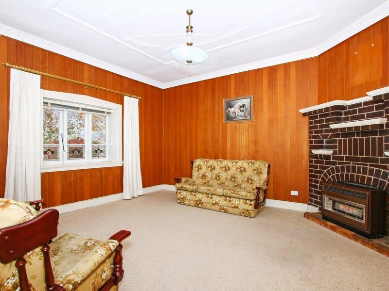 114 Coromandel Street, Goulburn, NSW 2580