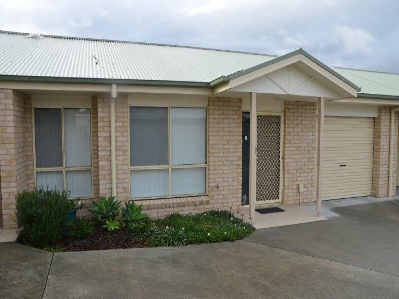 3/39 Combined Street, Wingham, NSW 2429