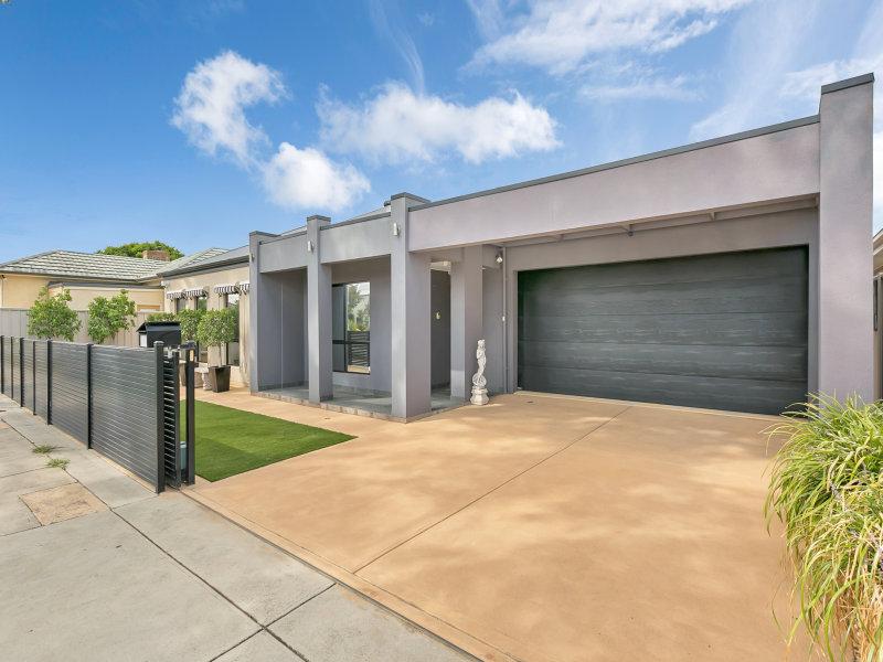 2 Eucalypt Avenue, Flinders Park, SA 5025
