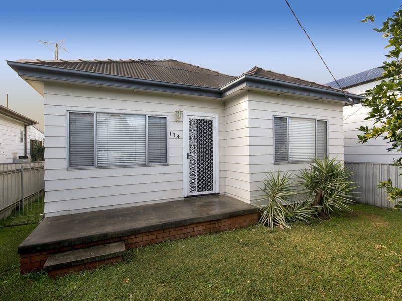 134 Turton Road, Waratah, NSW 2298