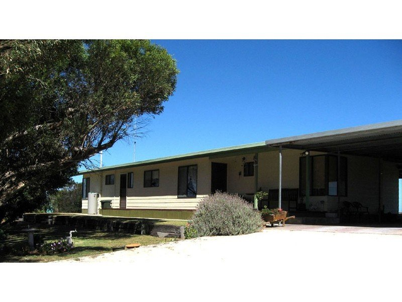 Sec 39 Princes Highway, Salt Creek, SA 5264