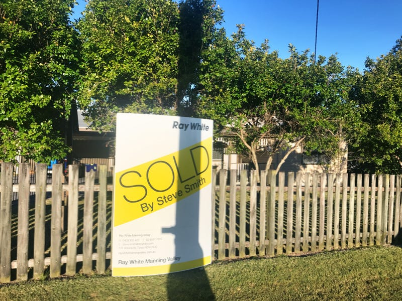 38 Edinburgh Drive, Taree, NSW 2430