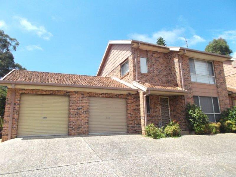 1/6 CRAG ROAD, Batehaven, NSW 2536