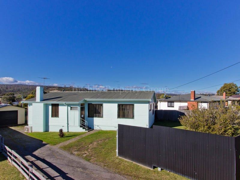 17 Ormond Street, Ravenswood, Tas 7250