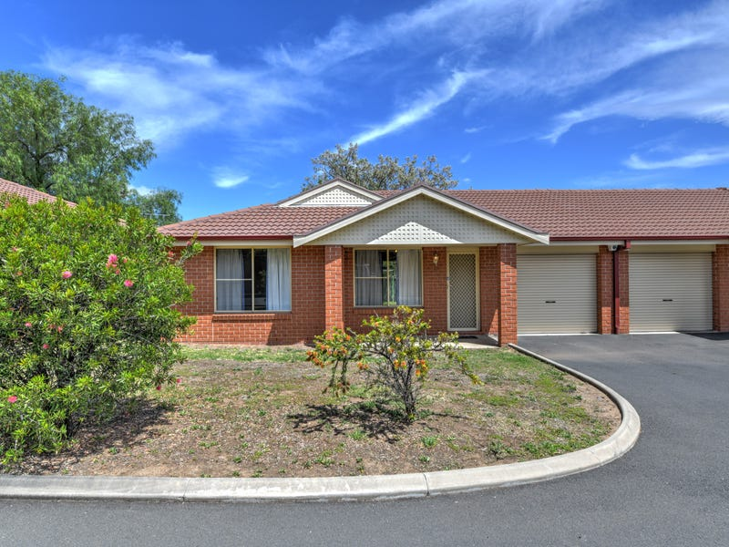 10/183 Johnston Street, Tamworth, NSW 2340