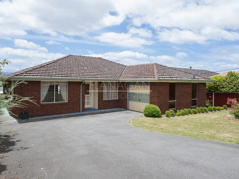 474 West Tamar Rd, Riverside, Tas 7250