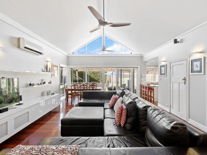 70 Brays Road, Concord, NSW 2137