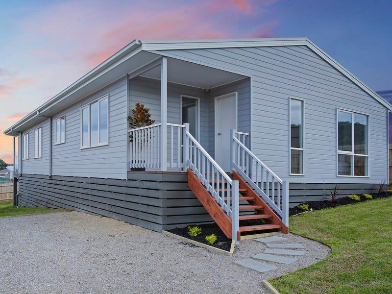 5 Woodlands Avenue, Apollo Bay, Vic 3233