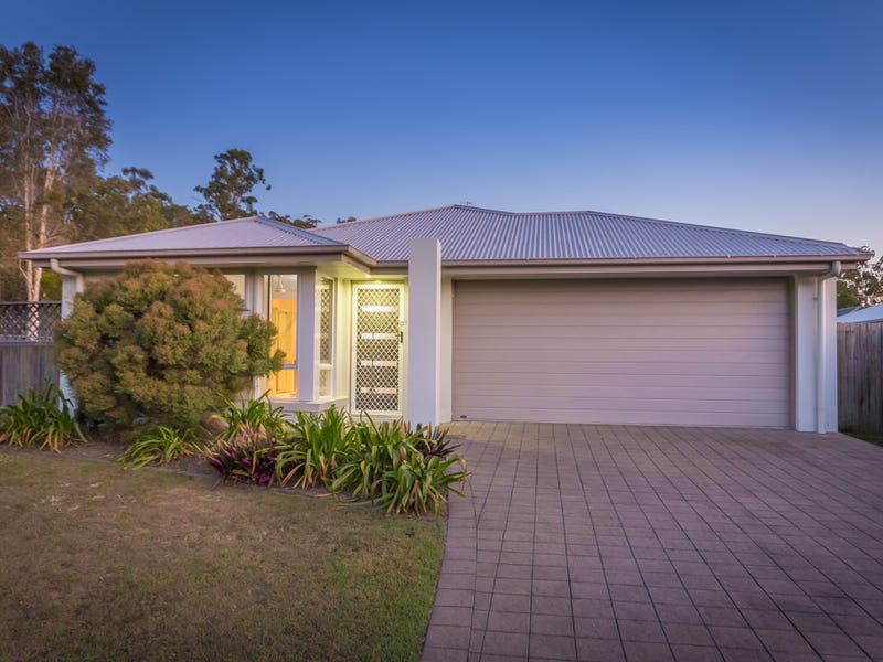 22 Monarch Place, Beerwah, Qld 4519