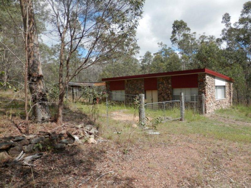 208a Mud Flat Rd, Drake, NSW 2469