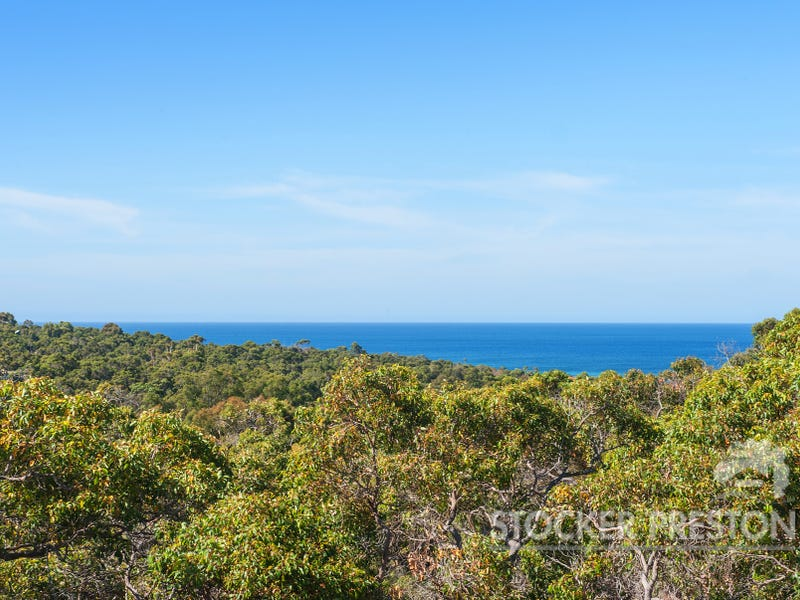 18 Lancelot View, Eagle Bay, WA 6281
