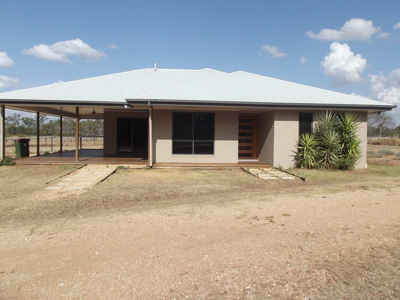 126 Alpha Bypass Road, Clermont