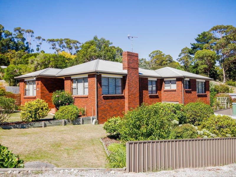 91-95 Don Road, Devonport, Tas 7310