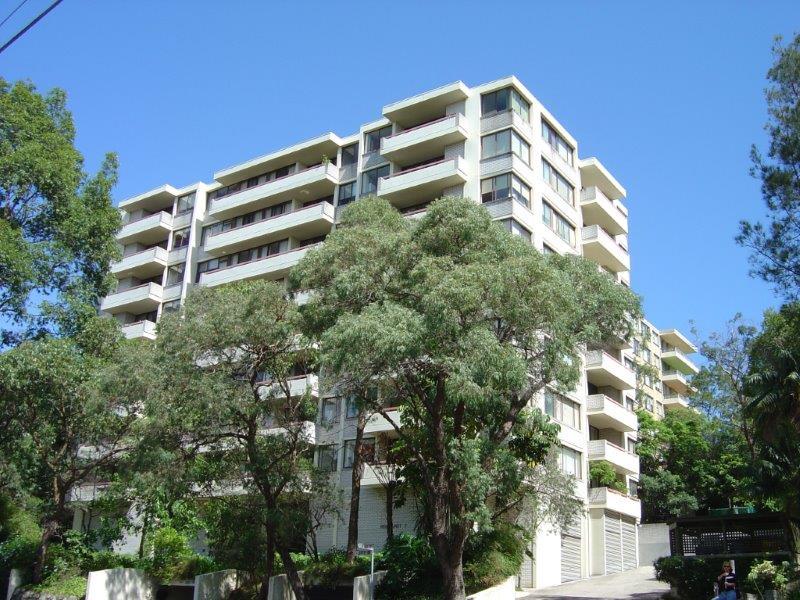 31/7 Jersey Road, Artarmon, NSW 2064