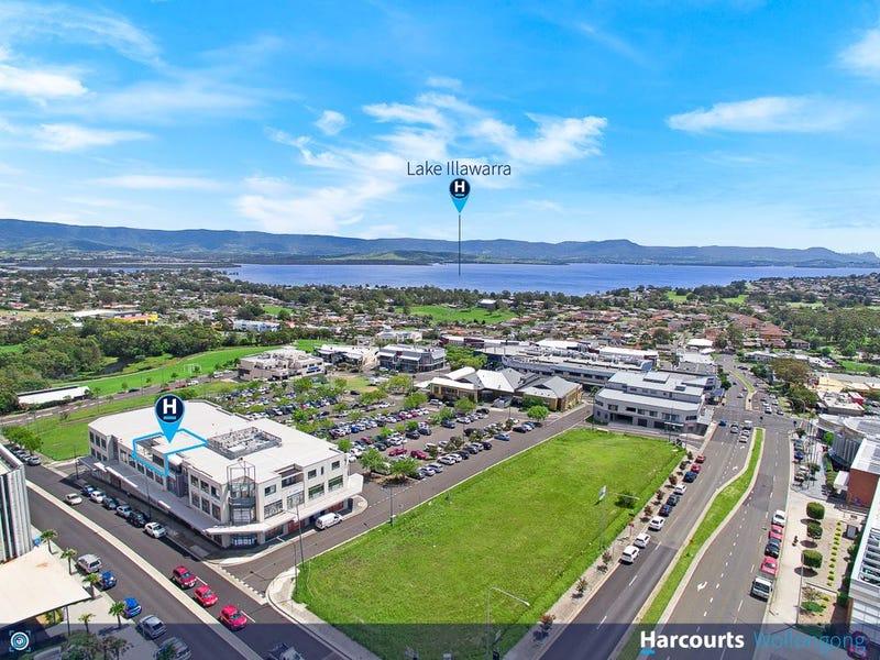 6/75 Cygnet Drive, Shellharbour City Centre, NSW 2529
