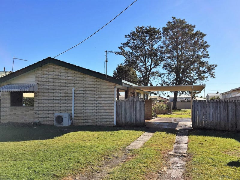14 Buchanan Street, Ballina, NSW 2478