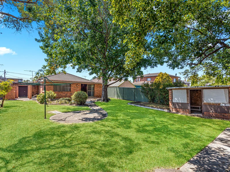 68 Whitfield Parade, Hurstville Grove, NSW 2220