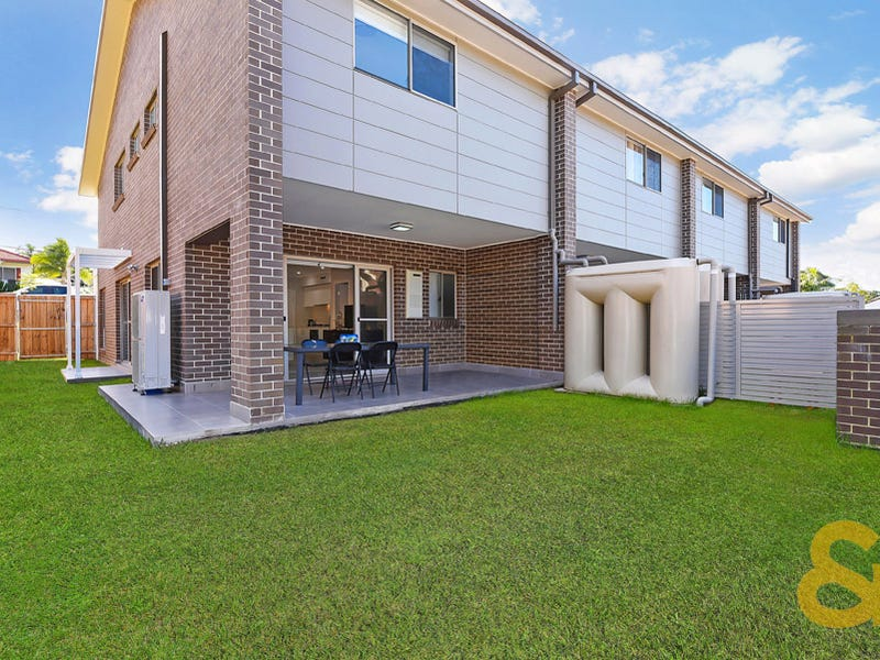 7 /1 Ferndale Close, Constitution Hill, NSW 2145
