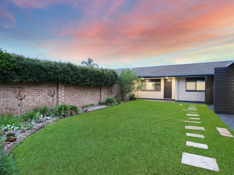 2,3 & 4/425 Urana Rd, Lavington, NSW 2641