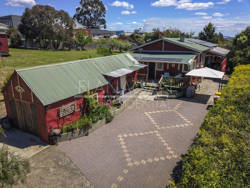 18 Tasman Hwy, Waverley, Tas 7250