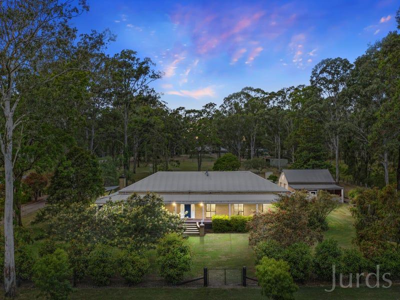 68 Brandy Hill Drive, Brandy Hill, NSW 2324