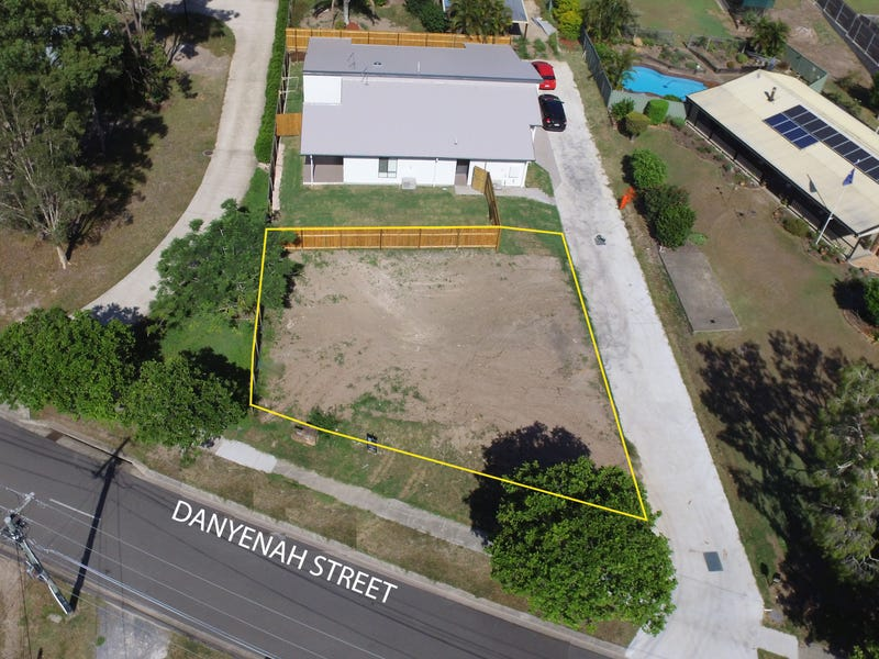 14 Danyenah Street, Loganholme, Qld 4129