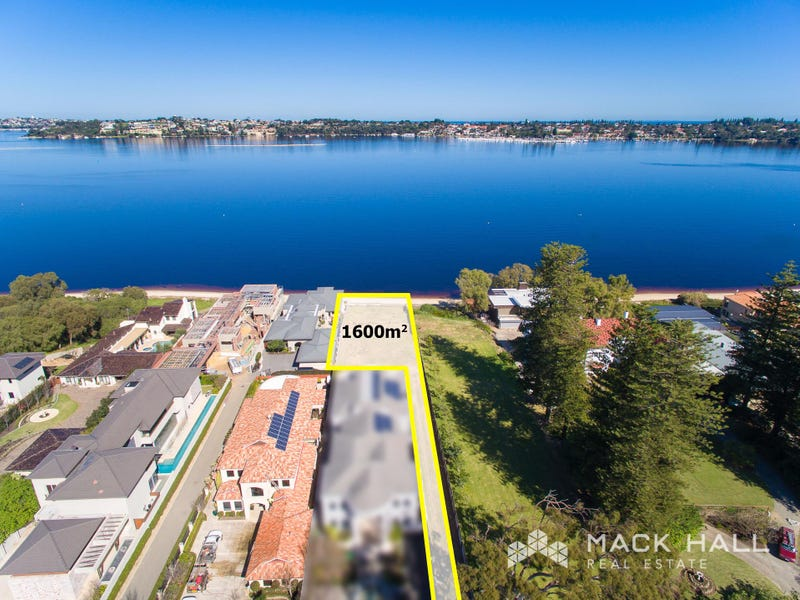 River Frontage Properties For Sale In Victoria
