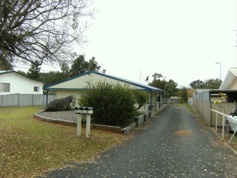 7 Hill, Coonabarabran, NSW 2357