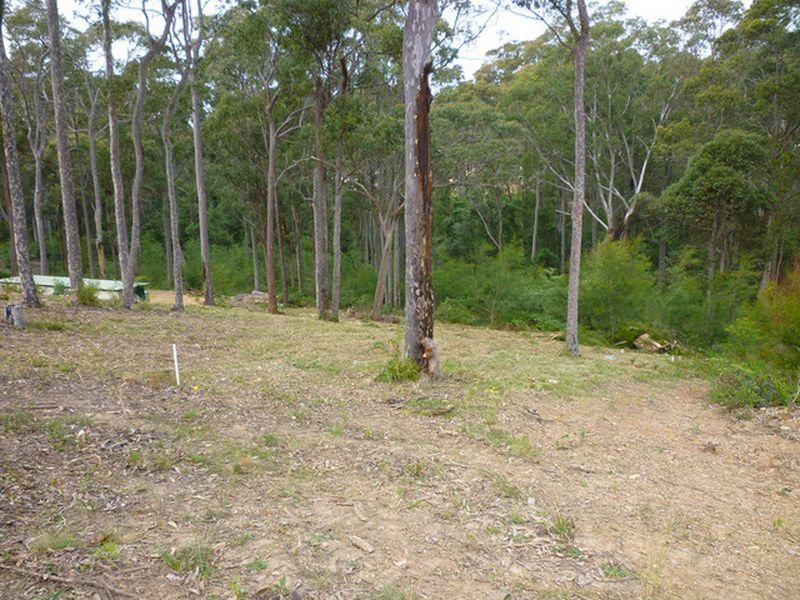 26 Lewana Close, Lilli Pilli, NSW 2229