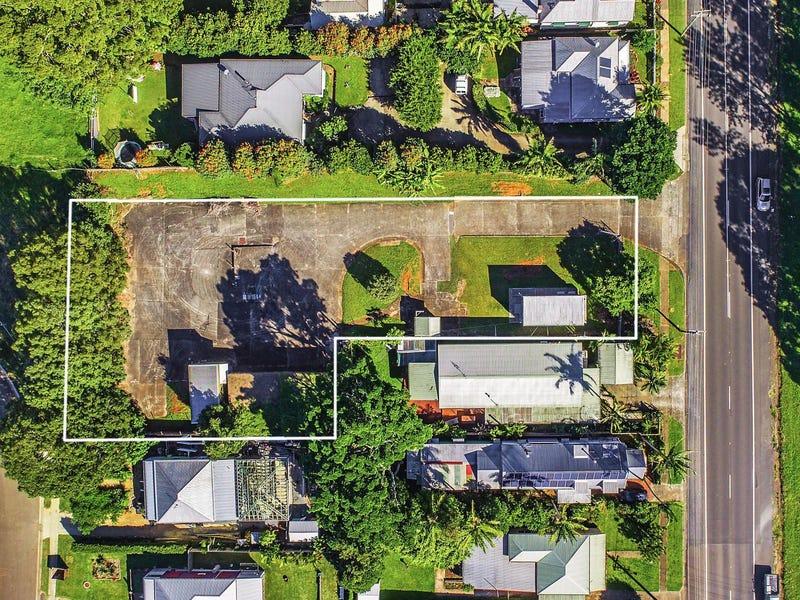 23 Lismore Road, Bangalow, NSW 2479