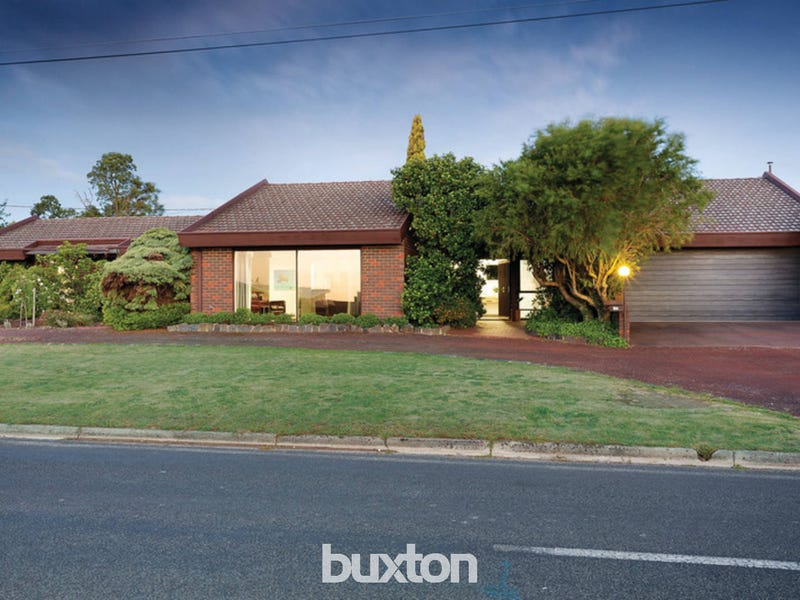 108-110 Moola Street, Ballarat North, Vic 3350