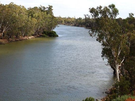 733b Cal Lal Road, Rufus, NSW 2648