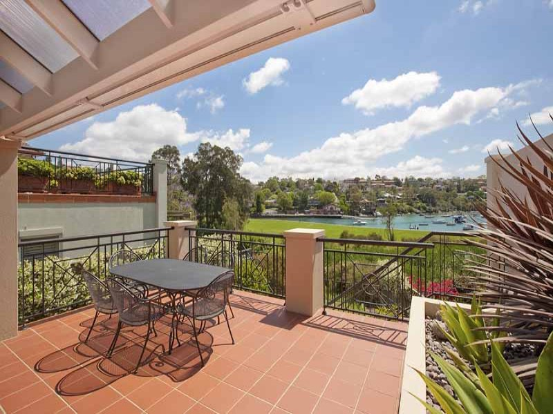 21 Waruda Place, Huntleys Cove, NSW 2111