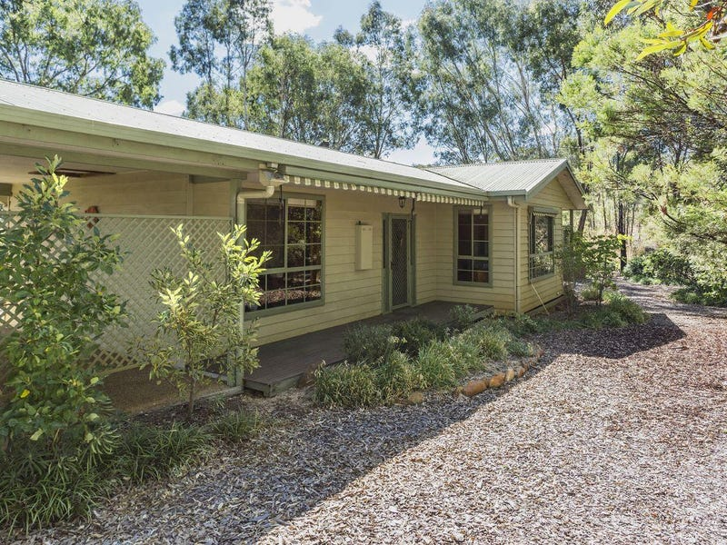 200 Axedale-Kimbolton Road, Axedale, Vic 3551